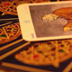 Tarot Cards 17 - VideoHive Item for Sale