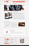 03_product-page.__thumbnail