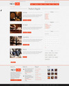 06_portfolio-small-with-sidebar.__thumbnail
