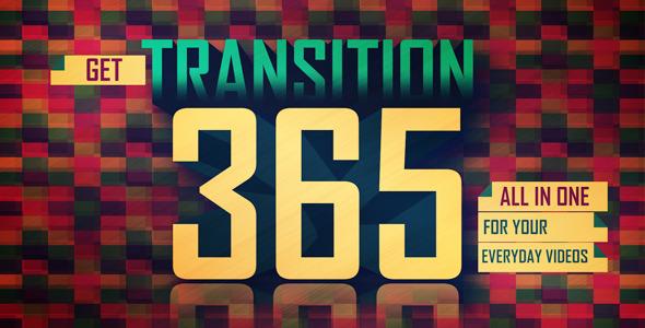 Transition 365