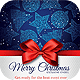 Christmas Invitation / Party Flyer - GraphicRiver Item for Sale