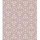 Decorative Pattern - GraphicRiver Item for Sale