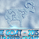 Year of the Goat Bumper-Ident