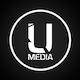 UtilizeMedia