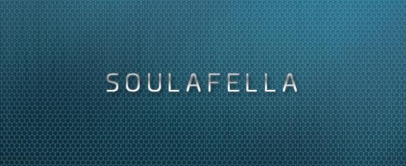Soulafella