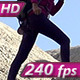 Extreme Cross - VideoHive Item for Sale