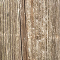 beautiful brown wooden texture or background - PhotoDune Item for Sale