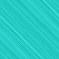 seamless blue metal texture - PhotoDune Item for Sale