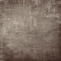 background of embossed paper with stains - PhotoDune Item for Sale