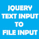 Jquery File Manager Popup
