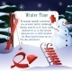 Winter Time Background - GraphicRiver Item for Sale