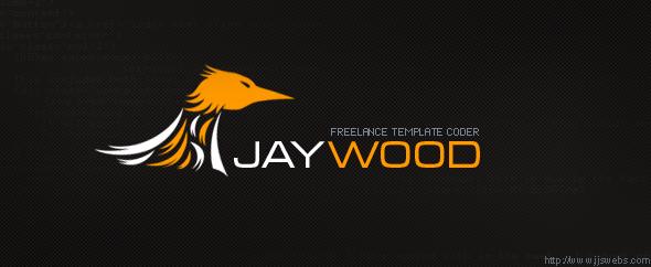 JayWood
