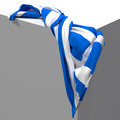 greek flag - PhotoDune Item for Sale