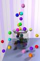 colored balls - PhotoDune Item for Sale