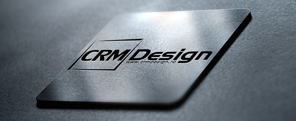 Crm-design-cover