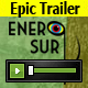 Grand Crescendo Epic Trailer