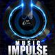 Music Impulse Flyer - GraphicRiver Item for Sale