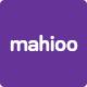 Mahioo