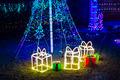 Christmas garden decorations - PhotoDune Item for Sale