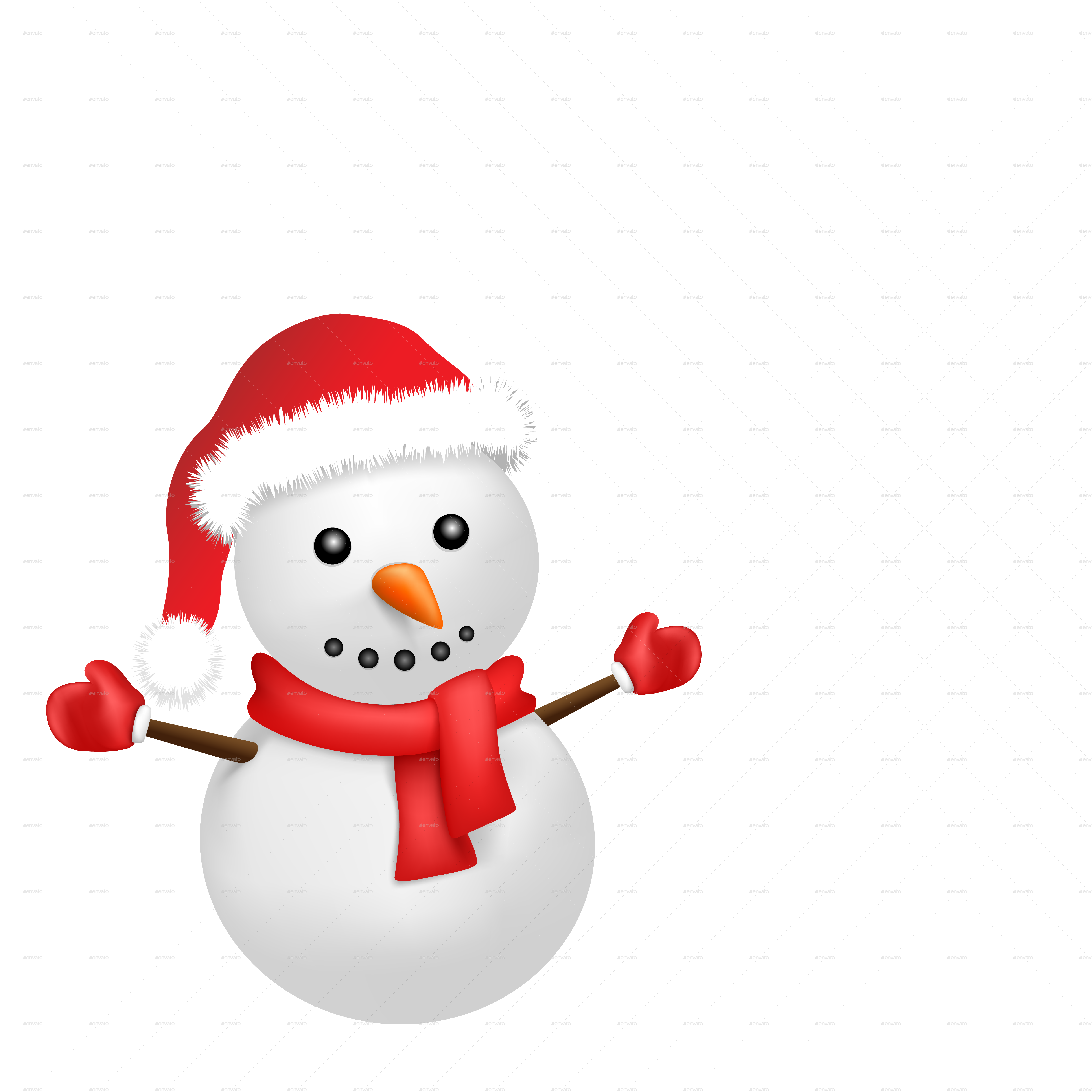 snowman and snow.jpg snowman and snow.png snowman on snow background ...