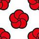 12 - Sakura Background - GraphicRiver Item for Sale