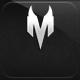 Epic Fantasy Logo Intro