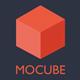 MoCube