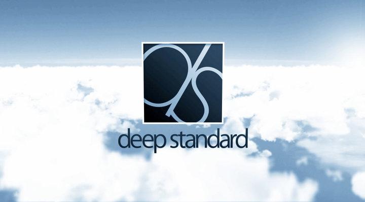 deepstandard