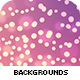 Bokeh Backgrounds Bundle - GraphicRiver Item for Sale