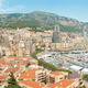 Monte Carlo Cityscape - PhotoDune Item for Sale