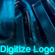 Digitize Logo - VideoHive Item for Sale