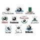Billiard Emblems - GraphicRiver Item for Sale