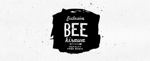 Beekirawa