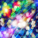 abstract christmas backgrounds with beauty bokeh - PhotoDune Item for Sale