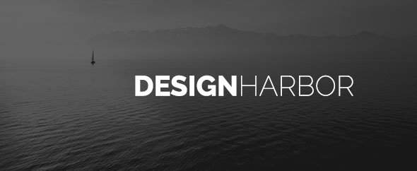 Design harbor home img alt