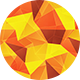 10 Abstract Polygonal Backgrounds - GraphicRiver Item for Sale