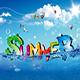 summer95