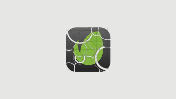 App Icon Reveal