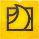 Tidelin Logo - GraphicRiver Item for Sale