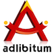 Sometimes - AudioJungle Item for Sale