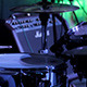 Drummer 2 - VideoHive Item for Sale