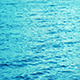 Perfect Blue Sea - VideoHive Item for Sale