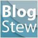 BlogStew
