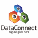 Data Connect - Logo Template - GraphicRiver Item for Sale