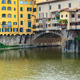 Ponte Vecchio in Florence , Italy - PhotoDune Item for Sale