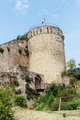 Medieval fortress of Italy - PhotoDune Item for Sale