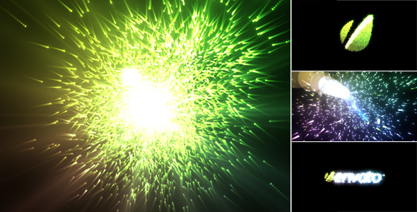 After Effects Project - VideoHive Stars 984885