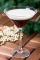 Christmas Cocktail - PhotoDune Item for Sale