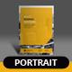 Multi Business Brochure - GraphicRiver Item for Sale
