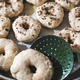 Baking of bagels - PhotoDune Item for Sale